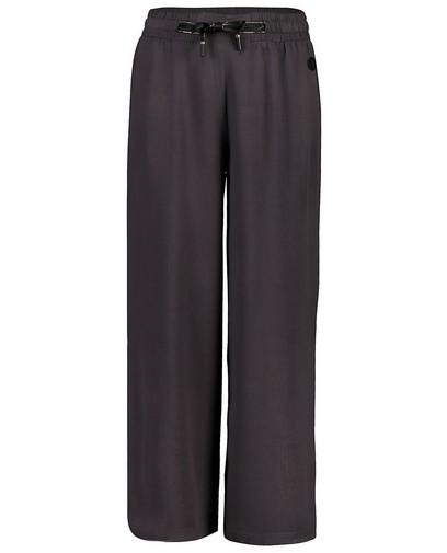 Pantalon gris Levv