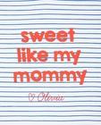 Onesies - Personaliseerbare romper - moederdag
