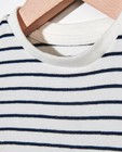 T-Shirts - Perso item