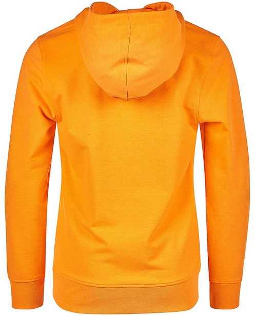 Sweats - hoodie