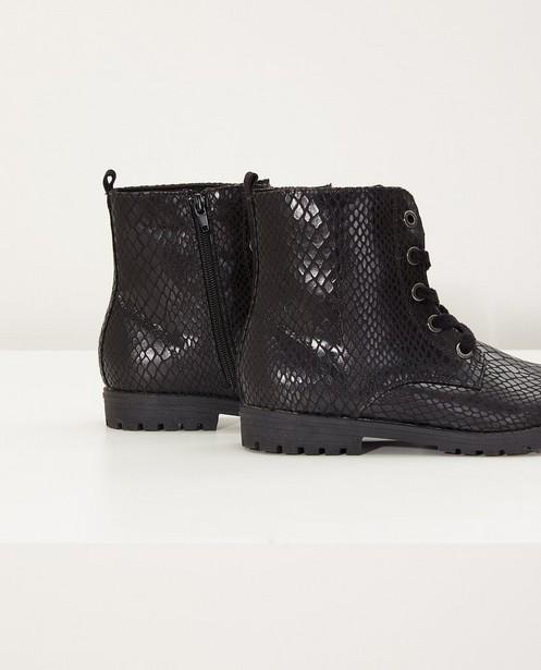 Schoenen -