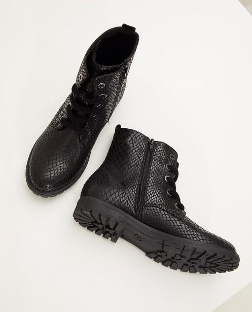 Schuhe -