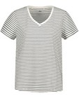 t-shirt - null - JBC NL