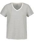 t-shirt - null - JBC