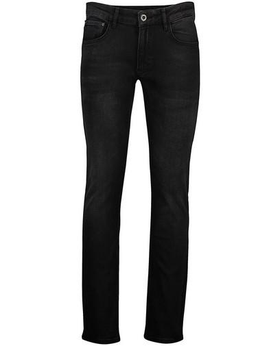 Zwarte slim jeans Smith