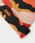 Bonneterie - Bonnet à imprimé camouflage Tumble 'n Dry