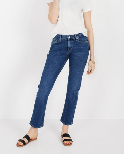 Regular jeans Karolin s.Oliver
