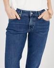 Jeans - Regular jeans Karolin s.Oliver
