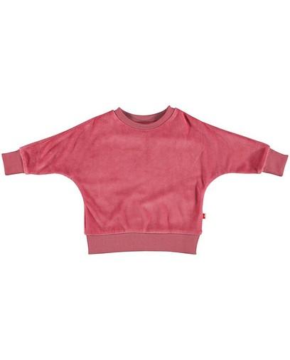 Roze sweater Froy en Dind