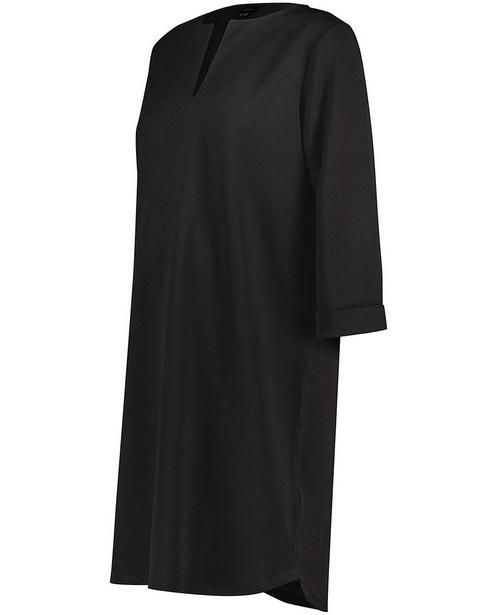 Robe de grossesse noire JoliRonde - grossesse - Joli Ronde