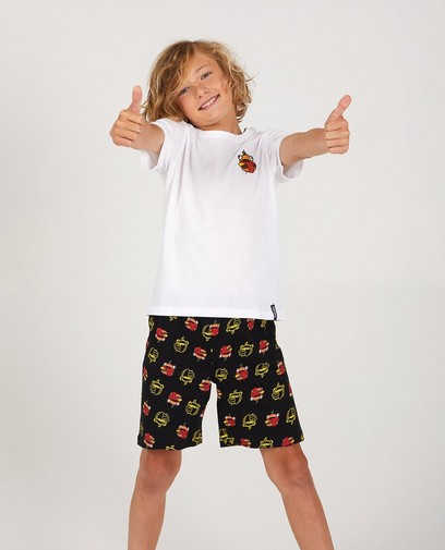 2-delige pyjama Fortnite