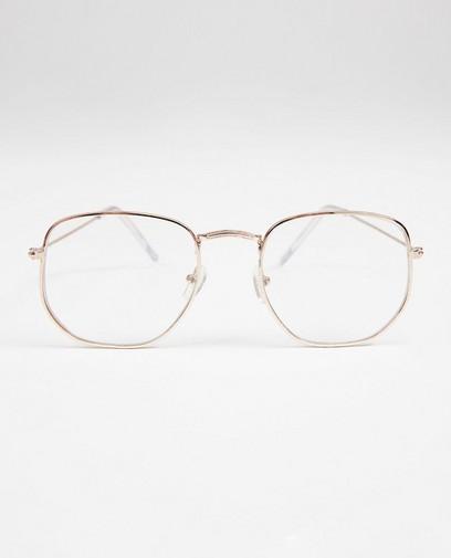 #LikeMe-bril