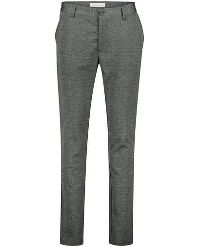 Pantalon habillé gris League Danois