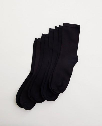 Ensemble de 4 paires de chaussettes