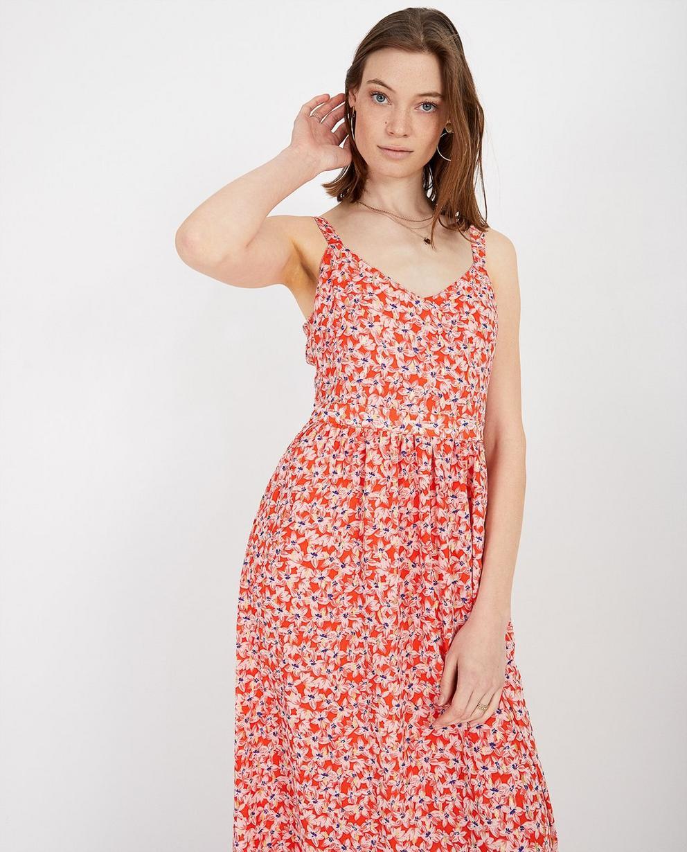 lange jurken zomer