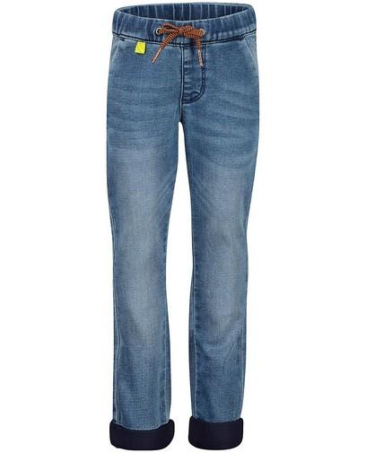 Blauwe jeans Hampton Bays