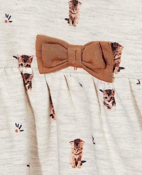 Kleider -