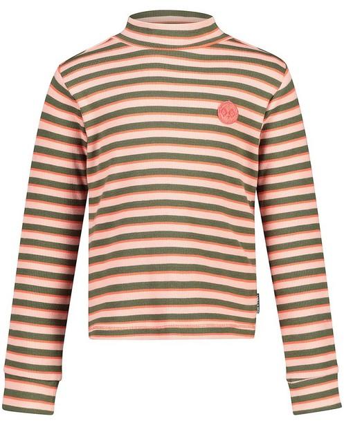 T-shirt à manches longues rayé Tumble 'n Dry - imprimé intégral - Tumble 'n Dry