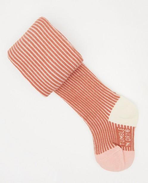 Collant rayé Tumble 'n Dry - imprimé intégral - Tumble 'n Dry