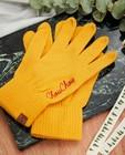 Strickware - Handschuhe 7-14 Jahre, Studio Unique