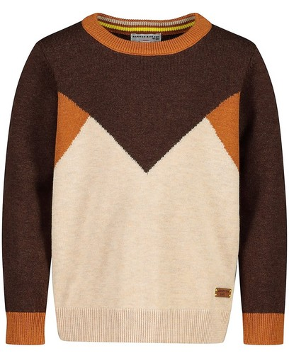Pull en tricot Hampton Bays
