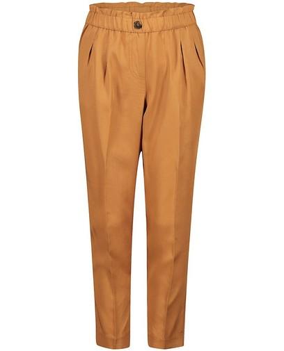 Pantalon ocre