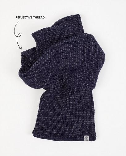 Reflecterende sjaal Flashion Designer