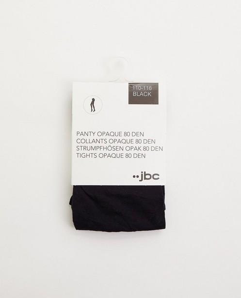 null - null - JBC