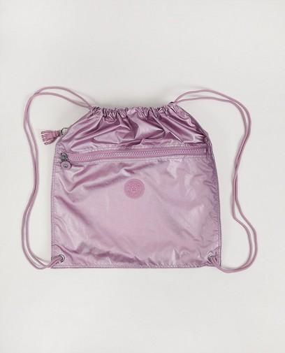 Roze turnzak Kipling