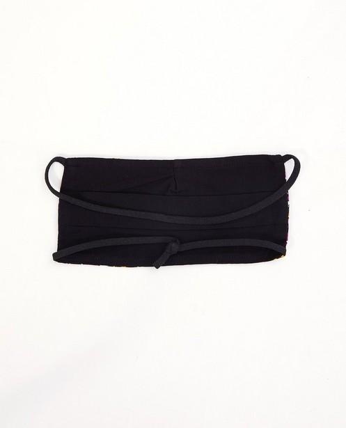 Gadgets - Masque noir Karen Damen