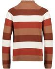 Pullover -