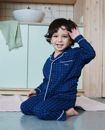 Pyjama 2-7 jaar, Studio Unique