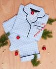 Pyjamas - Pyjama 2-7 jaar, Studio Unique