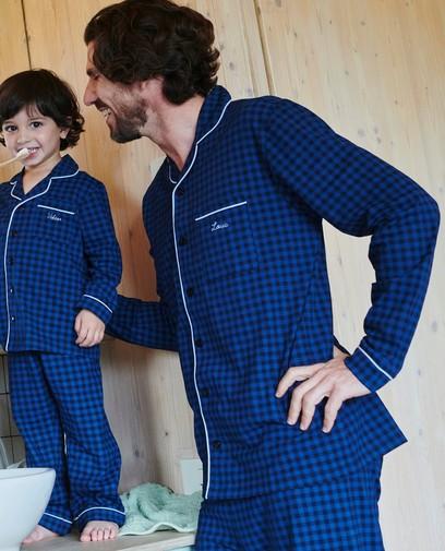 2-delige pyjama, Studio Unique