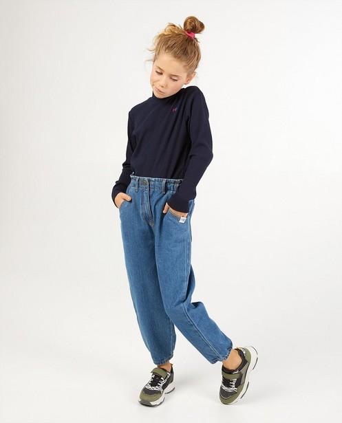 Jeans bleu Hampton Bays, 7-14 ans - slouchy - Hampton Bays