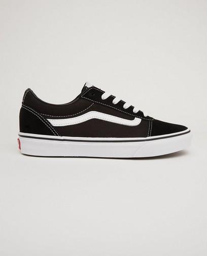 Zwarte sneakers Vans, maat 33-39