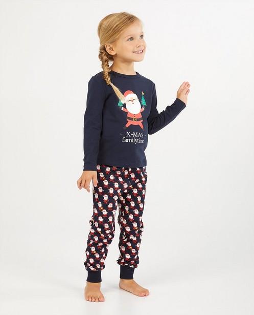 2-delige pyjama met print, 3-7 jaar - #familystoriesjbc - Familystories