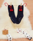 Chaussettes antidérapantes, pointures39-46 - #familystoriesJBC - Familystories