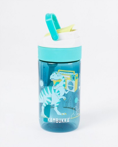 Drinkbeker 400 ml - Kambukka