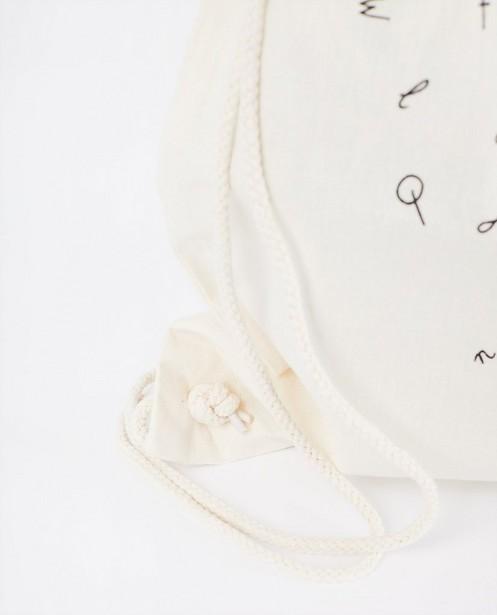 Handtassen - Rugzakje helen b