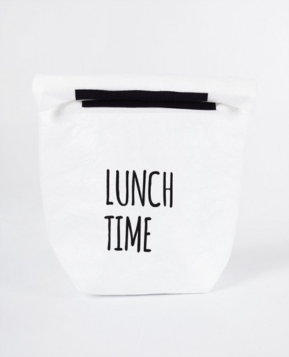 Lunchzakje MAIL-BOX