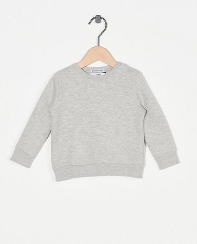 Baby kerstsweater, Studio Unique
