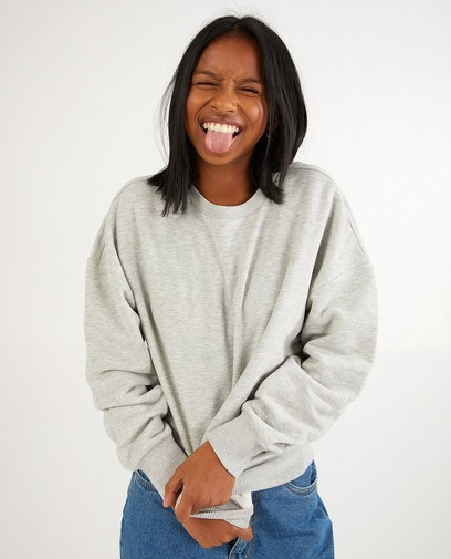 Kerstsweater tieners, Studio Unique