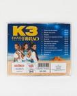 Gadgets - CD - Dans van de Farao - K3