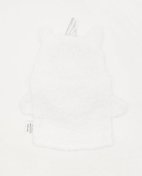 Gadgets - Gant de toilette «Licorne» Isabelle Laurier