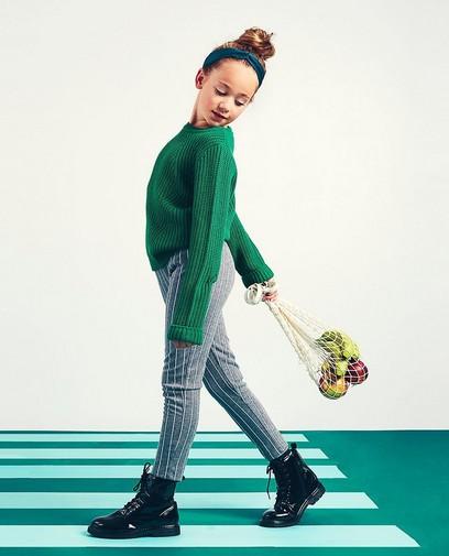 Color crush: vert
