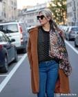 Streetwear: Un look de saison - null -