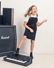 Rock 'n roll - null -