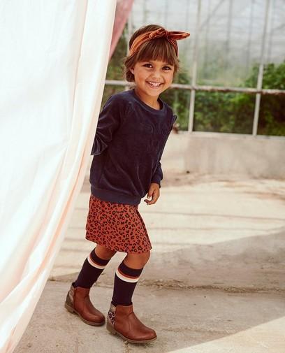 De leukste herfst-outfit