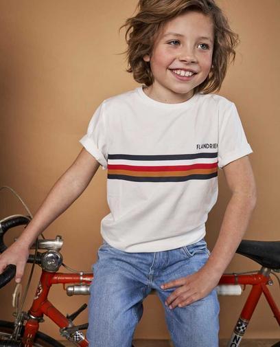 Le vélo n'a jamais été si amusant!